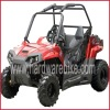 150cc UTV (HD-150U) With EPA Certificate