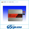 6V to 220V power inverter