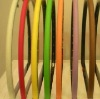 colored bmx tires 26 1.95, 24*2.125,16*1.75,20*1.75 ,24*1.95,24*1.75