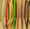 colored bmx tires 26 1.95, 24*2.125,16*1.75,20*1.75 ,24*1.95,24*1.75