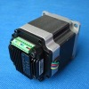 Integrated Stepper Motor with Drives Nema23