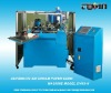 Automatic ice cream paper cone machine