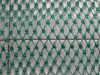 Polyethylene net/multifilment fishing net/PE/HDPE net