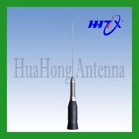CB Mobile Antenna / Radio Communication Antenna