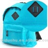 jansport backpacks wholesale