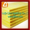 Glass wool board, high efficient cost