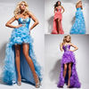 2013 Lustrous and Provocative Traffic-stopping Gi-lo Gown Party Dress For Women