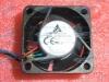 Delta DC FAN 4020 4cm 5V 0.50A EFB0405VHD-R00