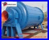 High Quality Ball Mill For Quartz