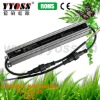 30w 12/24V Waterproof led driver constant voltage good quality