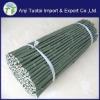 2012 nature Tonkin green bamboo poles