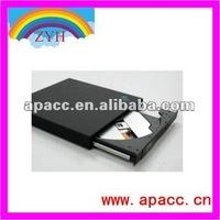 usb portable diskette drive
