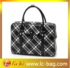 Black hand bag ladies bag