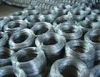 galvanized steel wire / iron wire 8# - 36# factory