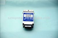 FTR-1319P-5B Original Finisar GIBC, 10Gb/s 1310nm, 10km, Longwave, Free shipping