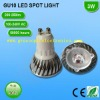 3W LED enery-saving bulb