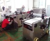 KH-QQJ-400 Cookies wire cutting machine