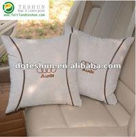 Top-quality Car Back Cushion
