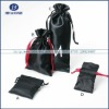 black elegant stain jewelry bags popular