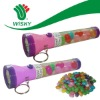 the lighting rod magic bean candy toy candy