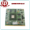 For 8540W 8560W laptop graphic card video card Quadro 1000m Q1000M N12P-Q1-A1 2G DDR3