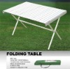 folding table folding legs for table table folding folding picnic table