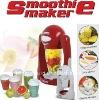 fresh ABS smoothie maker/Juicer