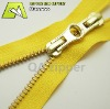 close end high quality china zipper wholesale