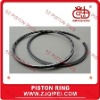 SL Trader engine piston ring /auto parts for MAZDA