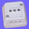 porcelain Wiring Block(JSWB008)
