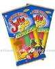 Jelly Joy Jelly Bar