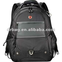 Smart Journey Compu-Backpack