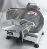 Complete Function Meat Slicer