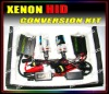 35w/55W silm ballast 9005/9006/H4/H7 various xenon conversion HID Kit
