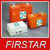 Statutory Deluxe First Aid Kits