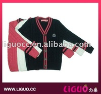 Sweaters of kids for kids, Wholesale children clothing