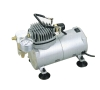 JFH-01 Compressor for temporary airbrush tattoo and airbrush nail