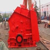 impact crusher with ISO:9001:2000
