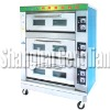 electric oven(toaster oven & electric toaster oven)