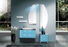 Bathroom cabinet WSC-5049