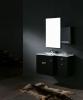 Bathroom furniture WSC-5013