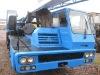 used 30ton original crane,secondhand crane,used tadano crane