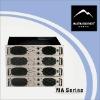 MA Series Professional power amplifier pro audio