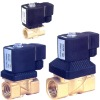 Diaphragm Type solenoid valve / industrial valve / china valve