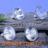 halogen lamp/halogen lighting bulb