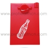 Clipboard with Pen( mini style),clipboard ,mini clipboard ,clipboard with pen holder