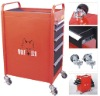 Tools Trolley(G-205)