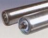 WR-01 Gravity Steel Roller