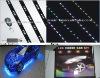 Flex LED under car kit