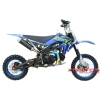 """XTR125(12""""/14"""") dirt bike"""